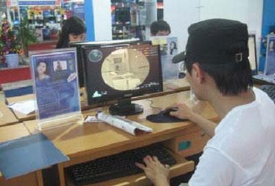 Quản lý game online: Cần một sự thống nhất 2
