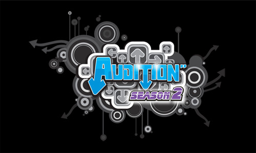Audition tổ chức offline đón Xuân Tân Mão 2011 4