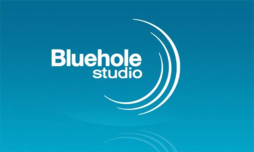 """Bluehole Studio không phải là """"tội đồ"""" của Lineage III 1"""