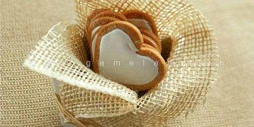 Thưởng thức Valentine ngọt ngào cùng SaigonTel 1