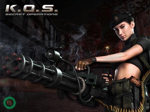 Asiasoft sắp ra mắt 3 tựa game dành cho game thủ VN 4