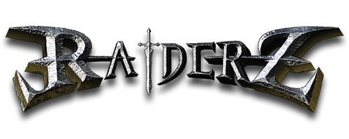 RaiderZ lên đường chinh phục châu Âu và Bắc Mỹ 2