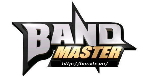 """VTC Online thông báo """"khai tử"""" Band Master 1"""