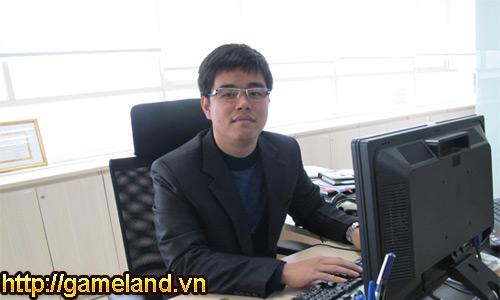 Tru Tiên khởi động giải đấu Thất Mạch Hội Võ  3