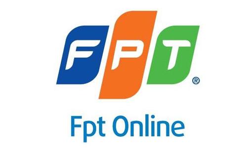 FPT Online phát hành Cửu Đỉnh và Khuynh Thành 4