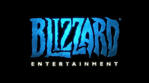Titan của Blizzard Entertainment là một game casual? 1