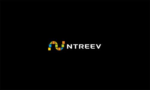"""NCsoft có ý định """"nuốt chửng"""" Ntreev Soft 2"""