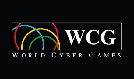 Chính thức mở đăng ký World Cyber Games VN 2011 2