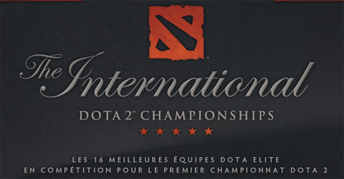 DotA 2 mang 1 triệu đô tiền thưởng tới Gamescom 2011 2