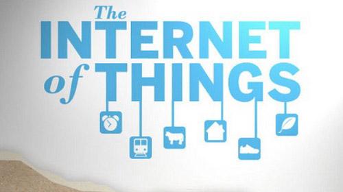 Cisco: Internet đã to lớn hơn nhận loại 2