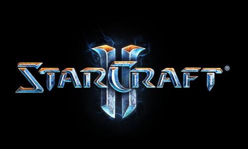 Xứ sở Game Online hợp tác nội dung cùng TeamVK 3