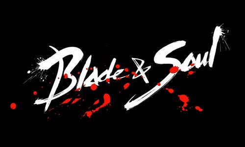 Khám phá thế giới trong Blade & Soul 1