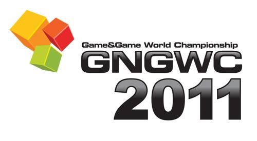 Phi Đội tuyển game thủ Việt tham gia GNGWC 2011 2