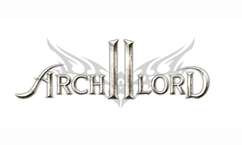 MU Online 2 và Archlord 2 sẽ có mặt tại Gstar 2011 1