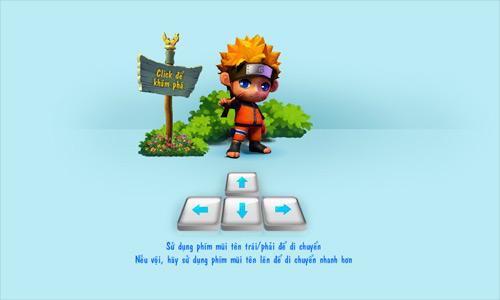 Pokie Ninja trình làng trang giới thiệu tuyệt đẹp 2
