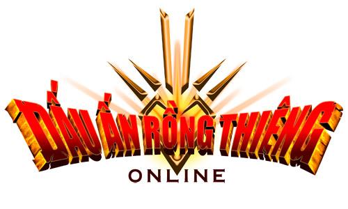 Những điểm đặc sắc của Dấu Ấn Rồng Thiêng Online 1