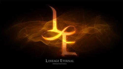 Lineage Eternal: Dự án bí mật của Ncsoft lộ diện 2