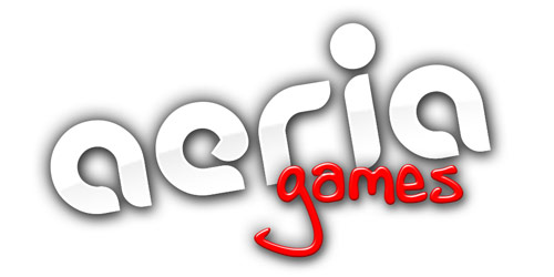 Aeria Games tiếp quản Ijji Games từ NHN USA 4