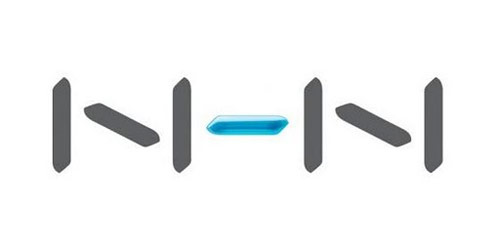 Aeria Games tiếp quản Ijji Games từ NHN USA 1