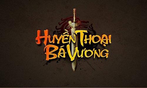 Công ty nước ngoài phát hành game cho người Việt 1