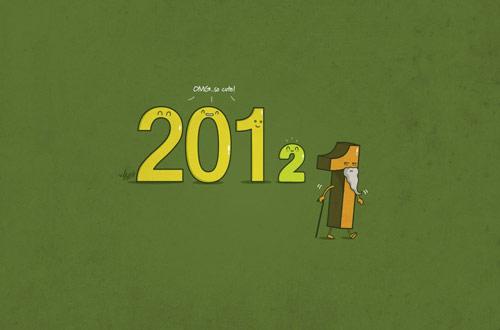"""Cộng đồng mạng xôn xao với """"sớ táo game 2012"""" 2"""
