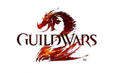 Guild Wars 2 sẽ được ra mắt vào cuối năm nay 1