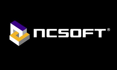 NCsoft tiếp tục đâm đơn kiện Bluehole tại Hoa Kỳ 1