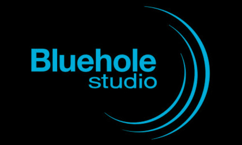 NCsoft tiếp tục đâm đơn kiện Bluehole tại Hoa Kỳ 3
