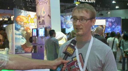 Game thủ Heroes of Newerth lập kỉ lục thế giới mới 2