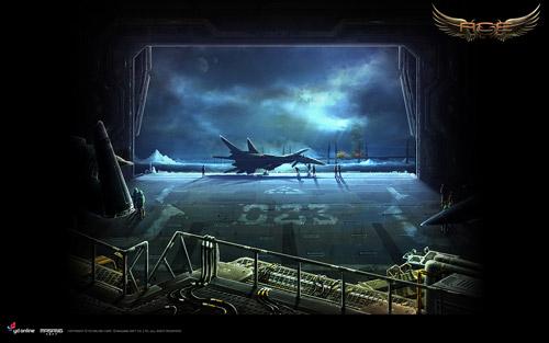 Phi Đội tung hình nền mới đón năm Nhâm Thìn 3
