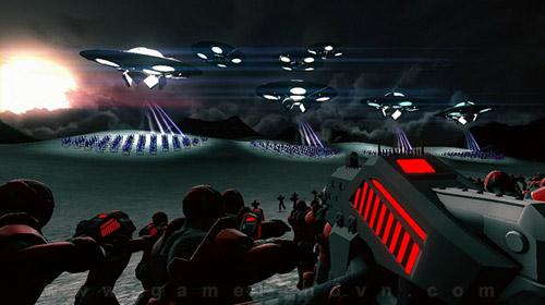 Man vs Machine xác lập kỉ lục thế giới cho game online 2