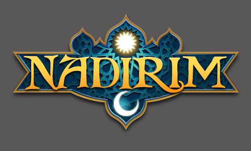 """Nadirim: Khám phá thế giới Ả rập """"nghìn lẻ một đêm"""" 2"""