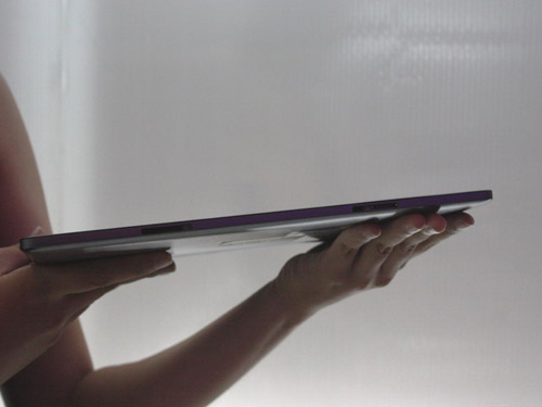 Ngắm bộ đôi máy tính bảng Windows 8 của Asus 7