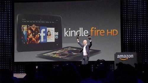 Whispersync của Kindle đã có thể đồng bộ cả game 2