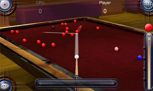 Những game không thể thiếu trên Windows Phone 5