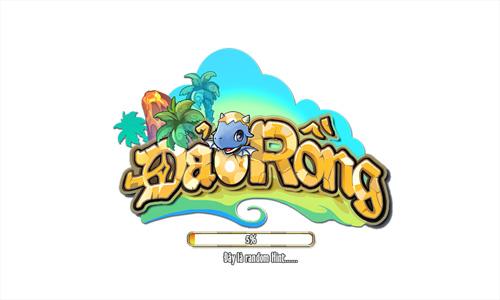 Đảo Rồng chuẩn bị ra mắt phiên bản chính thức 2