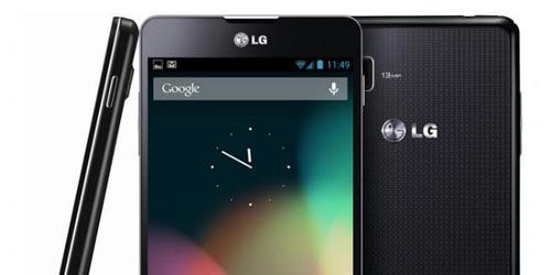 Android 4.2 sẽ ra mắt ngay tháng sau 2
