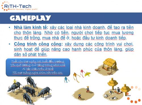 Lộ diện webgame thuần Việt Dòng Máu Lạc Hồng 10