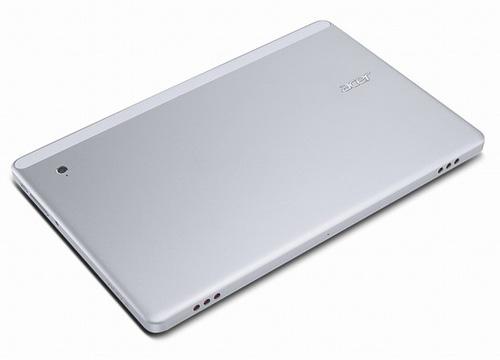 Iconia W700: Kẻ cản đường Microsoft Surface? 3