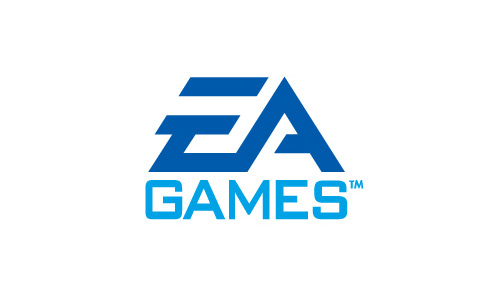 EA Games gặp rắc rối với chương trình khuyến mại 2