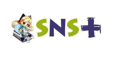 SNS Plus: Mô hình Zynga của châu Á? 1
