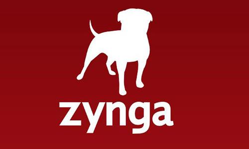 Tại sao Zynga thất bại? 2