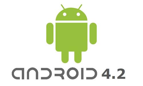 Android 4.2 trình làng vẫn giữ tên Jelly Bean 2