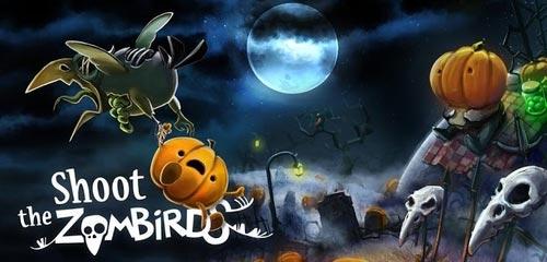 Những game hay về Halloween cho điện thoại Android 4