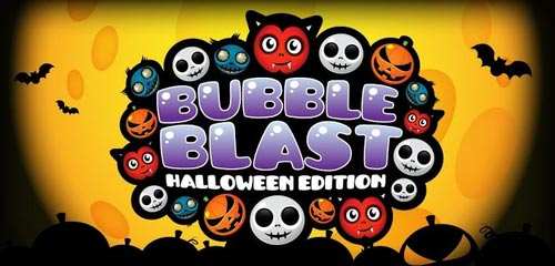 Những game hay về Halloween cho điện thoại Android 5