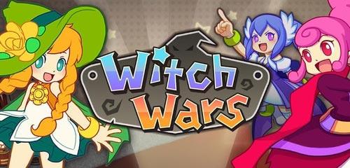 Những game hay về Halloween cho điện thoại Android 8