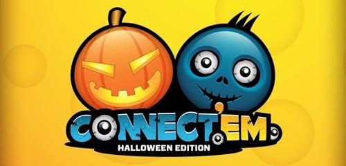 Những game hay về Halloween cho điện thoại Android 9