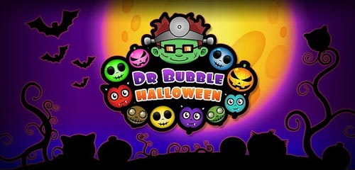 Những game hay về Halloween cho điện thoại Android 10