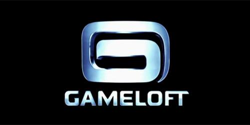 Gameloft tối ưu game cho Windows Phone 8 2