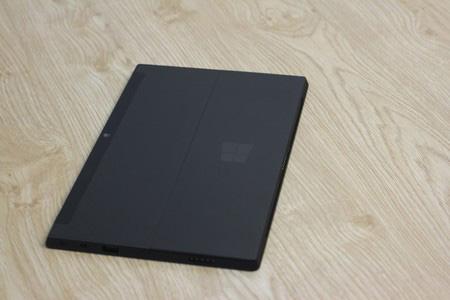 Máy tính bảng Surface có giá 17 triệu đồng tại VN 8